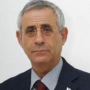 """ד""""ר מרדכי קידר-יו""""ר הועדה"""