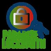 paradise locksmith logo 2.png