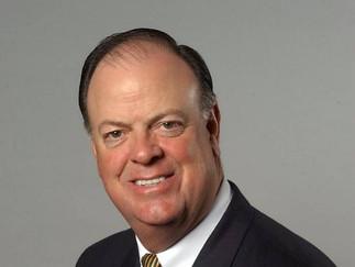Dr. Bob Griggs