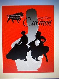 2012 Show Shirt Design (Carmen).jpg