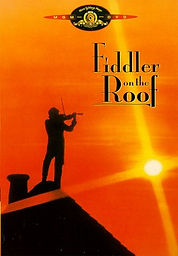 fiddler on the roof 2010.jpg