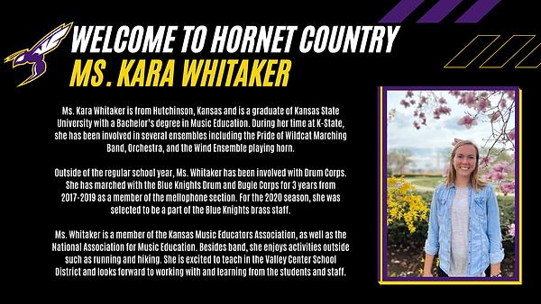 Kara Whitaker Welcome 2020.png