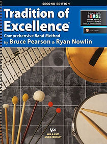 Tradition of Excellence Book 2.jpg