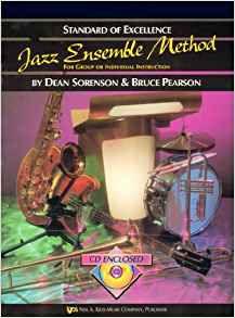 Standards of Excellence Jazz Method.jpg