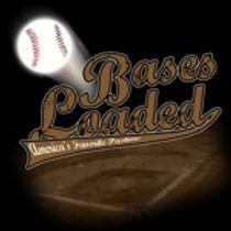 Logo_basesloaded (VC Show 2013).jpg