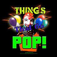Pop Logo 2011.jpg