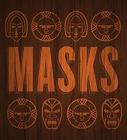 Masks Show Logo 2016.jpg