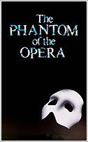 phantom_of_opera 2009.jpg
