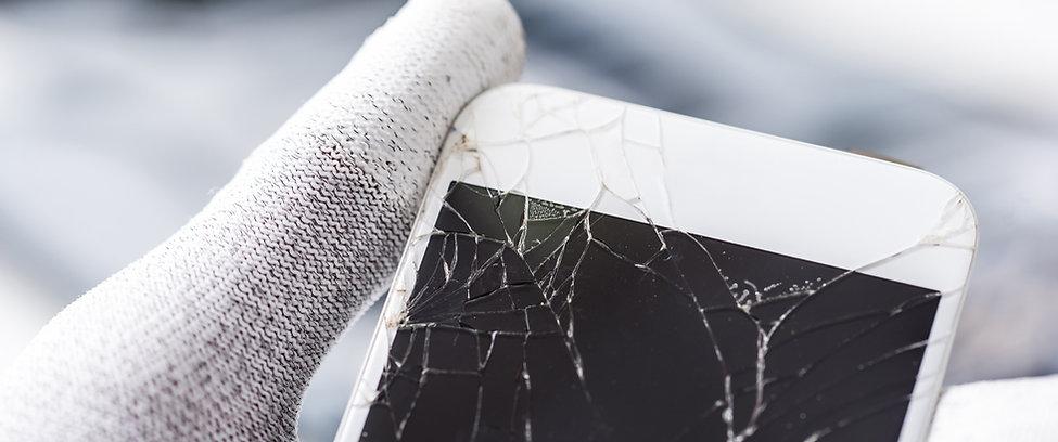 Iphone quebrado, manutenção de iphone, assistência apple guarulhos, apple guarulhos, vender iphone, comprar iphone, cabo de iphone, capa ipad, capa iphone, manutenção macbook guarulhos,
