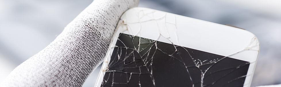 iphone samsung galaxy repair encino