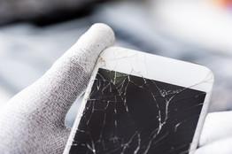 Será que Vale a Pena Consertar o seu Celular/Smartphone?