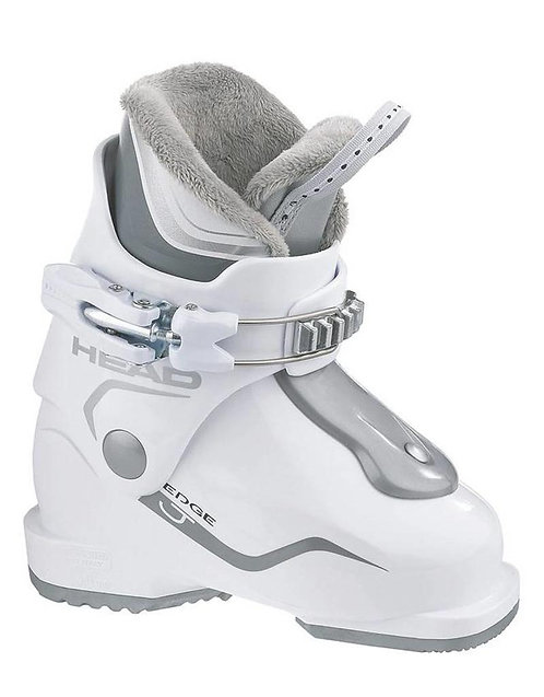 Head Skischoen J1 kinderen