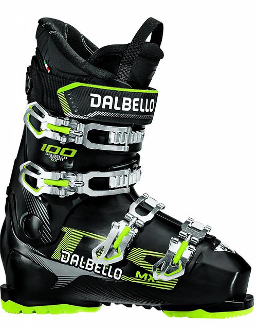 Dalbello DS MX 100 Men