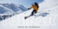 turner-dutch-ski-technology-banner.jpg