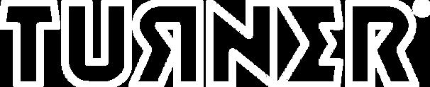 TUNRNERLOGO-2018-WIT-ZS.png