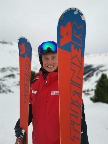 Juriaan van Duivenbode, skileraar