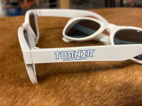 Sunglasses  promo Unisex