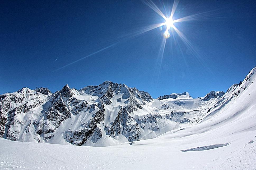 Solden - Gletscher.jpg
