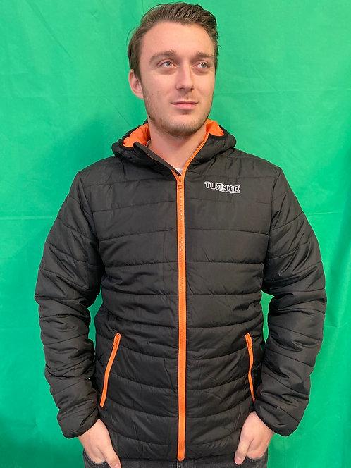 Turner 2020 Jacket