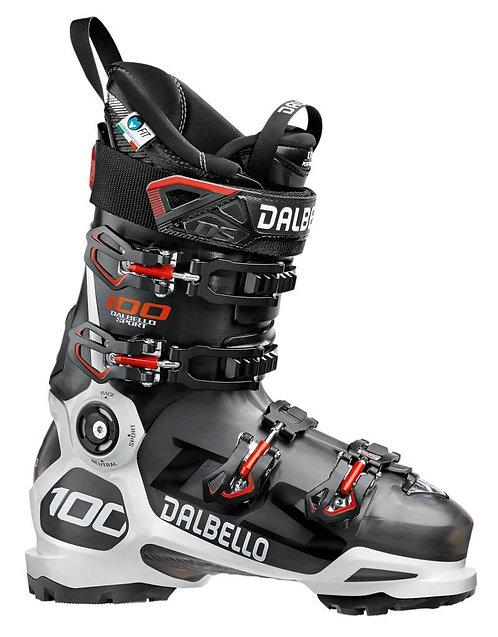 Dalbello DS 100