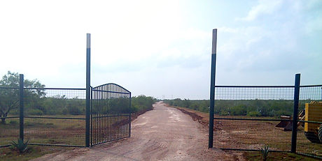 Land work 1.jpg