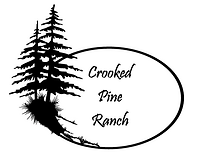 Crooked Pine Ranch Logo .png