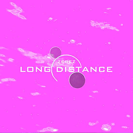 Long Distance 2 (ZEREZ).jpg