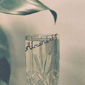 Almandrez Album Cover 1200 final.jpg