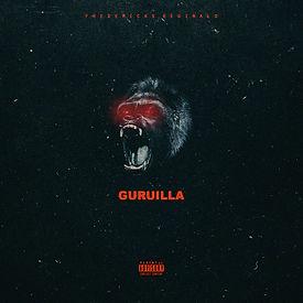 Guruilla (2016).jpg