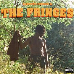 The Fringes (Artwork).JPG