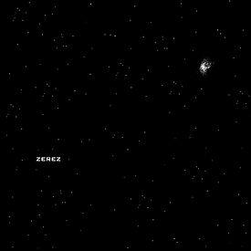 Stars%20(Artwork%203)_edited.jpg