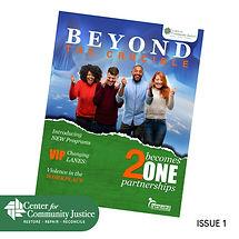 issue 1.jpg