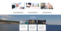 walter-blog