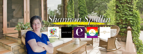 Shannon Spallin - Facebook Cover.png