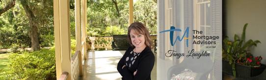 Tanya Laughlin Mortgage Brokers