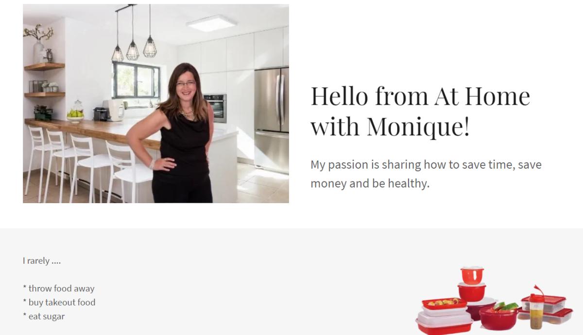 monique-website-2