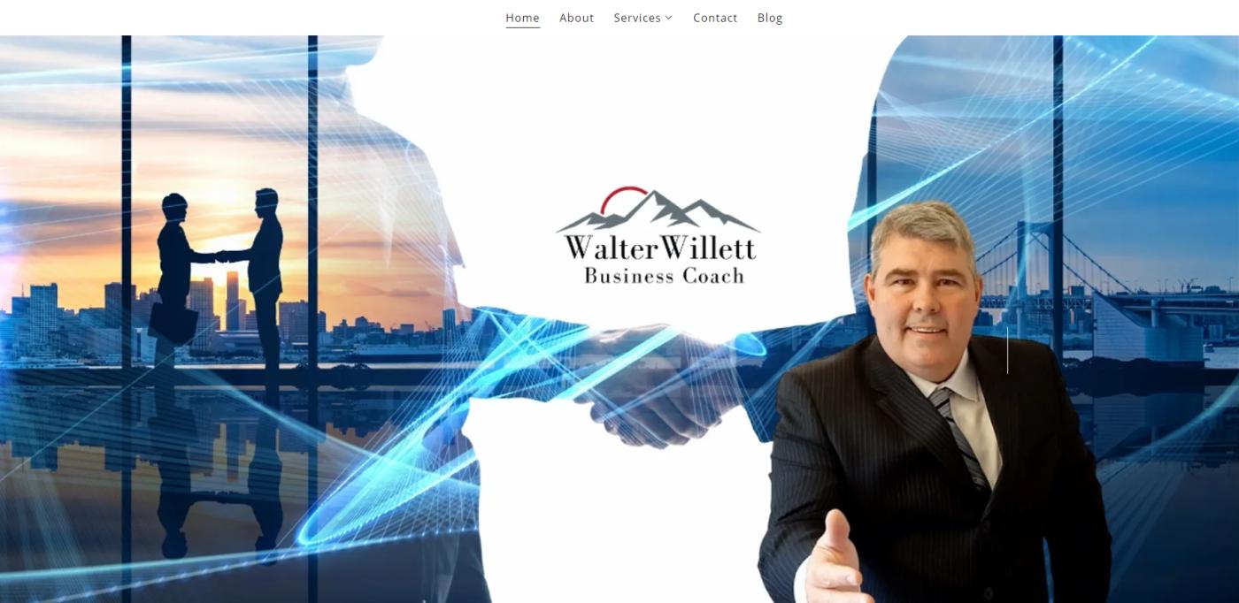 walter-willett-website