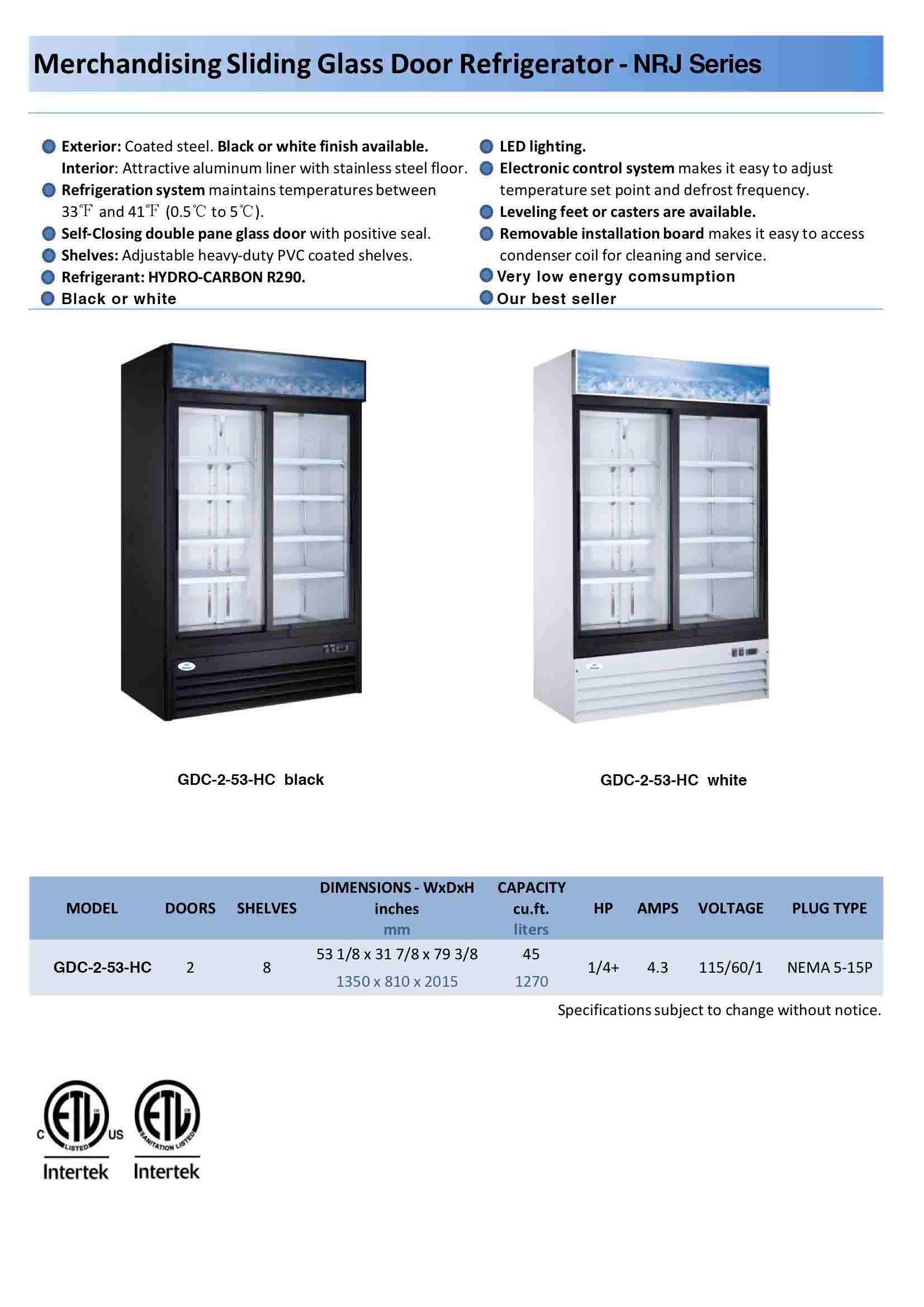 Réfrigérateur_vitré