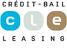 Credit-bail CLE