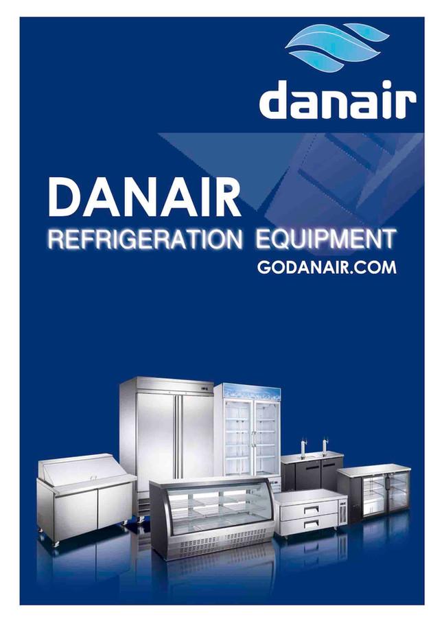 Catalogue_Danair