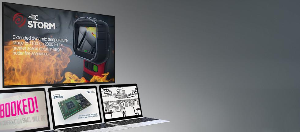 Product Video Slide.jpg