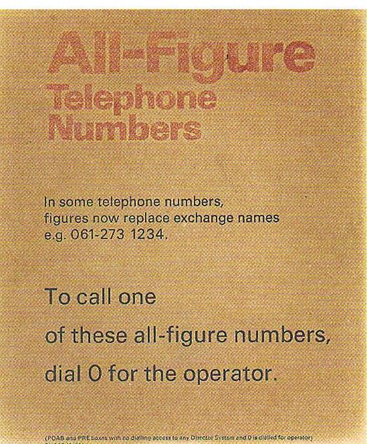 All figure telephone numbers.jpg