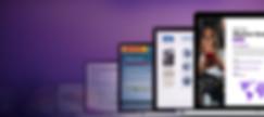 powerpoint presentaton design