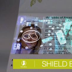 3D product tours