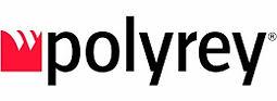 Polyrey.jpg