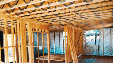 Timber Walls.jpg