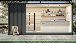 Bespoke+Cafe.png