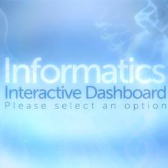 Intro Animations