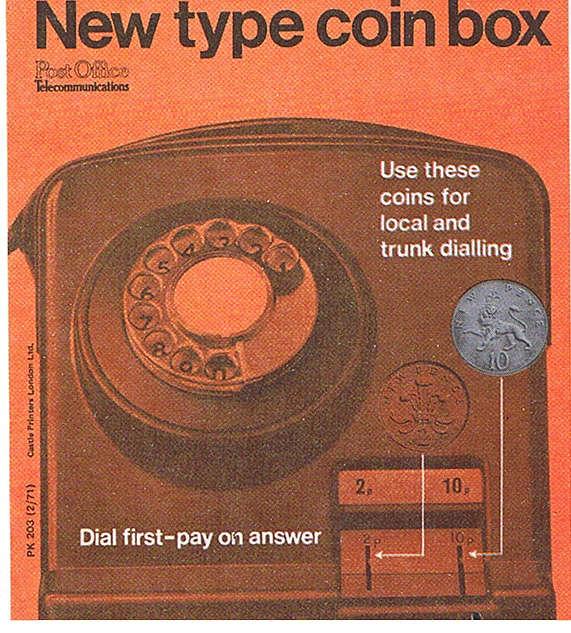 new type coin box.jpg
