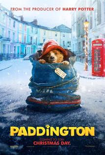 03840-paddington-poster.jpg
